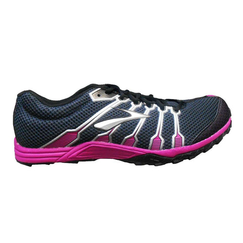 Brooks Women's Mach 9 - League Outfitters