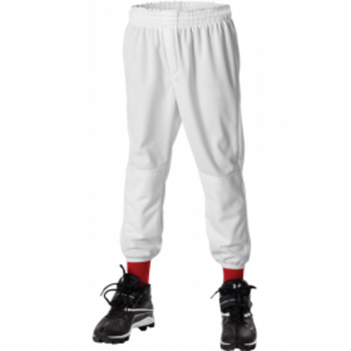 Majestic MLB Pro Style Youth Baseball Pants - League Outfitters