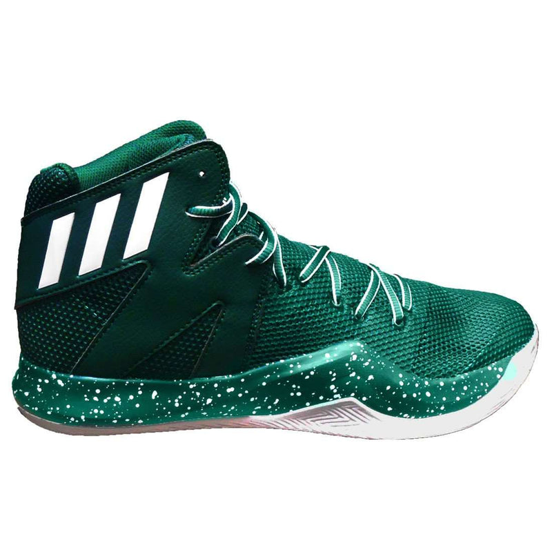 Adidas SM Crazy Bounce NBA - League Outfitters