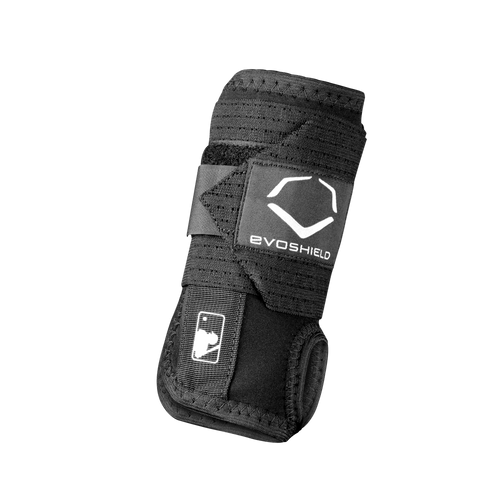 Evoshield Sliding Wrist Guard - League Outfitters