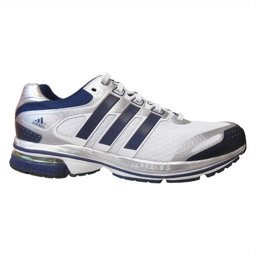 adidas Super Nova Glide 5 Running Shoes - League Outfitters