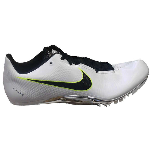 Nike Zoom JA Fly Track and Field Spikes - League Outfitters