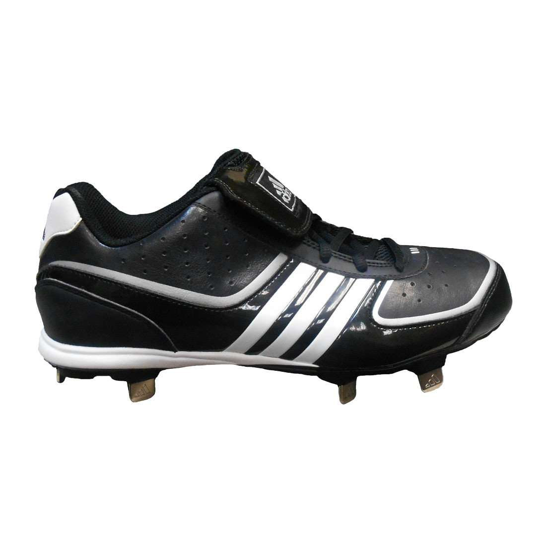 dada3a2d9 adidas Fastpitch 4 Women s Metal Softball Cleats – League Outfitters