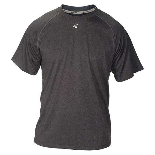Easton Youth Crew Neck Shirt - League Outfitters