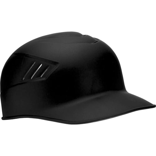 Rawlings CooFlo Matte Catcher's/Base Coach Helmet - League Outfitters
