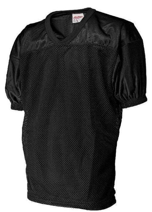 Rawlings Youth Football Practice Jersey - League Outfitters
