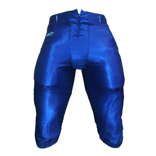 Reebok Dazzle Adult Slotted Football Pants - League Outfitters