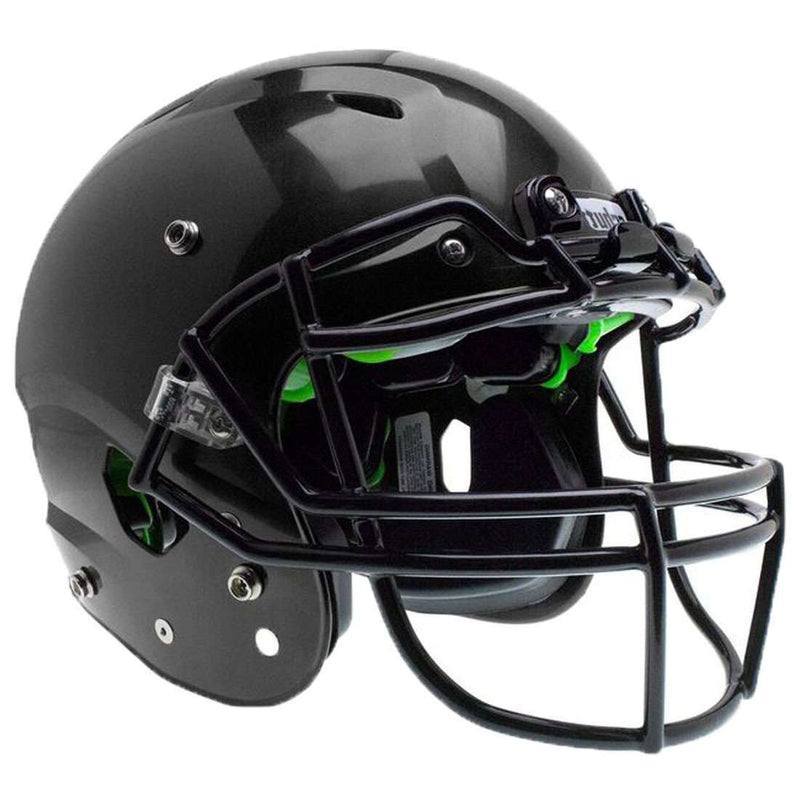 2017 Schutt Youth Vengeance A3+ Football Helmet - League Outfitters