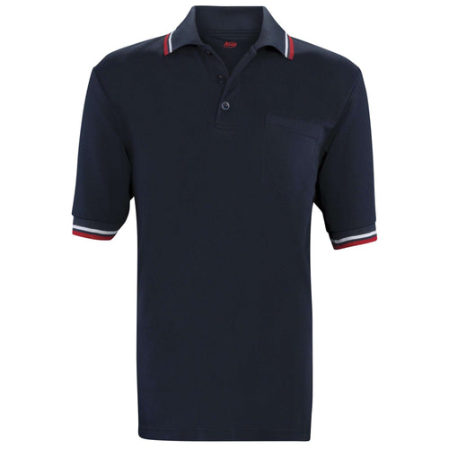 Adams Short Sleeve Umpire Shirt - League Outfitters