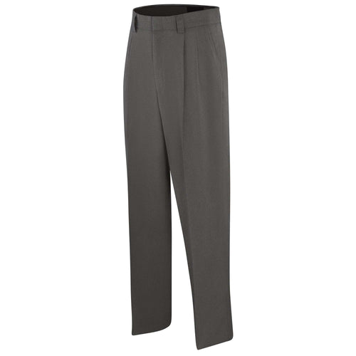 Adams Pleated Stretch Combo Umpire Pants - League Outfitters