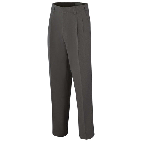 Adams Pleated Expandable Waist Umpire Baseball Pants - League Outfitters