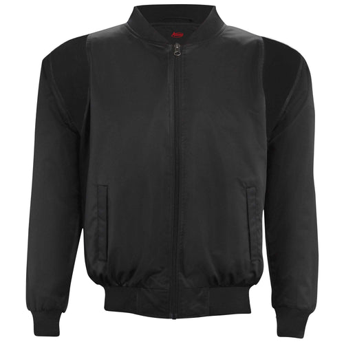 Adams Basketball Referee Jacket - League Outfitters