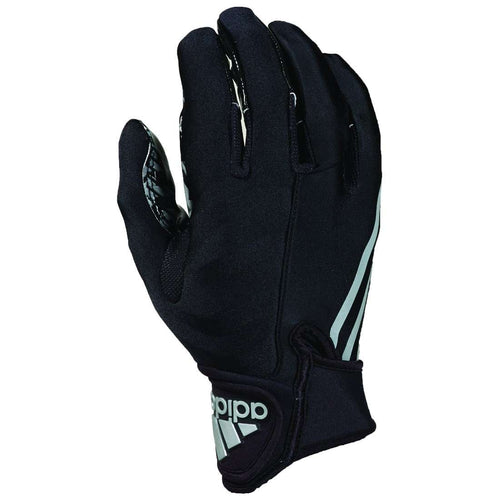 adidas Adizero Crazyquick 3.0 Receiver Glove - League Outfitters