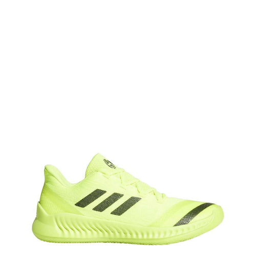 adidas Harden B/E 2 Basketball Shoes - League Outfitters