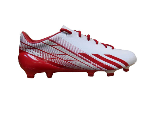 adidas AS SMU 5-Star 2.0 Low NCAA Football Cleats - League Outfitters