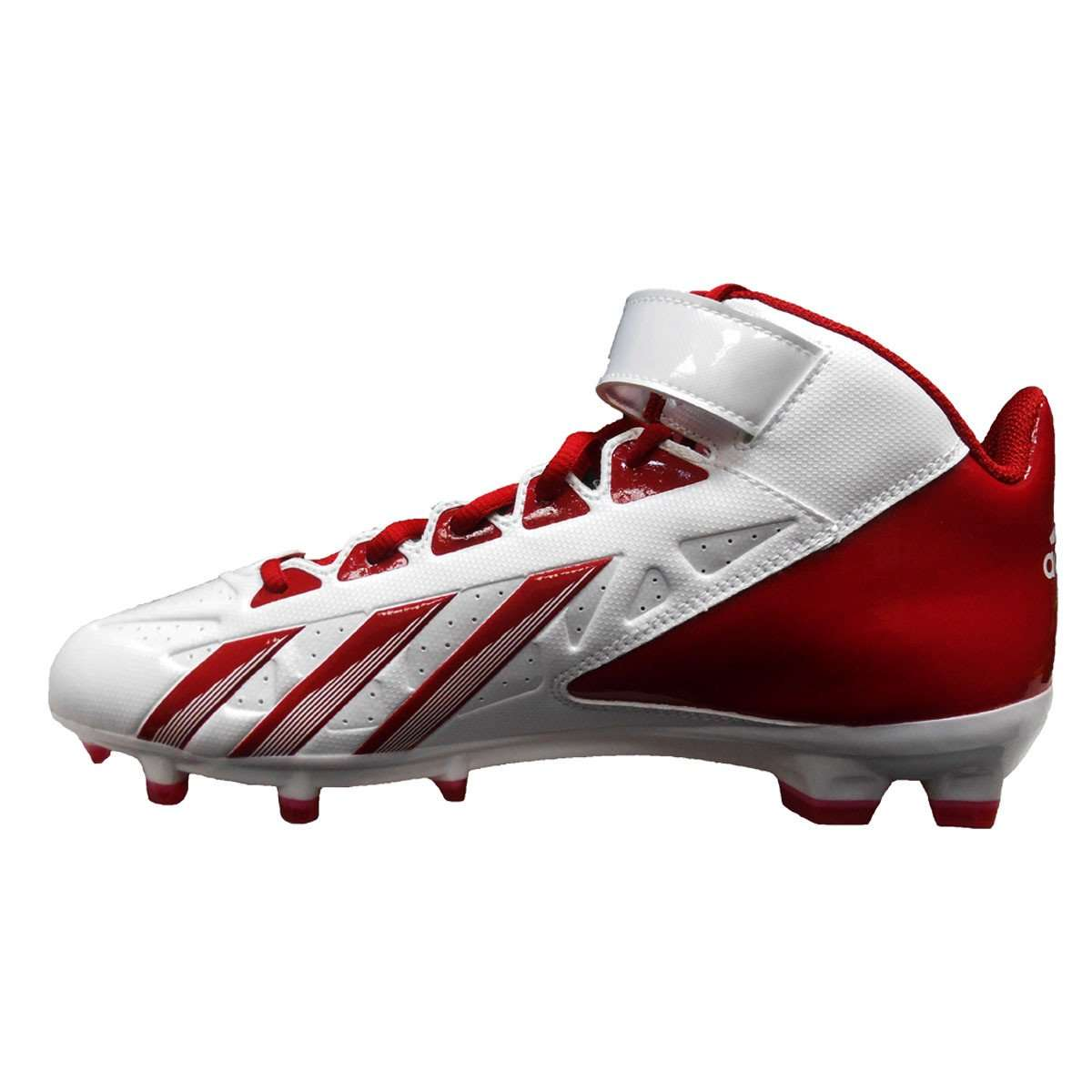 ed5471843 adidas filthy quick football cleats Sale