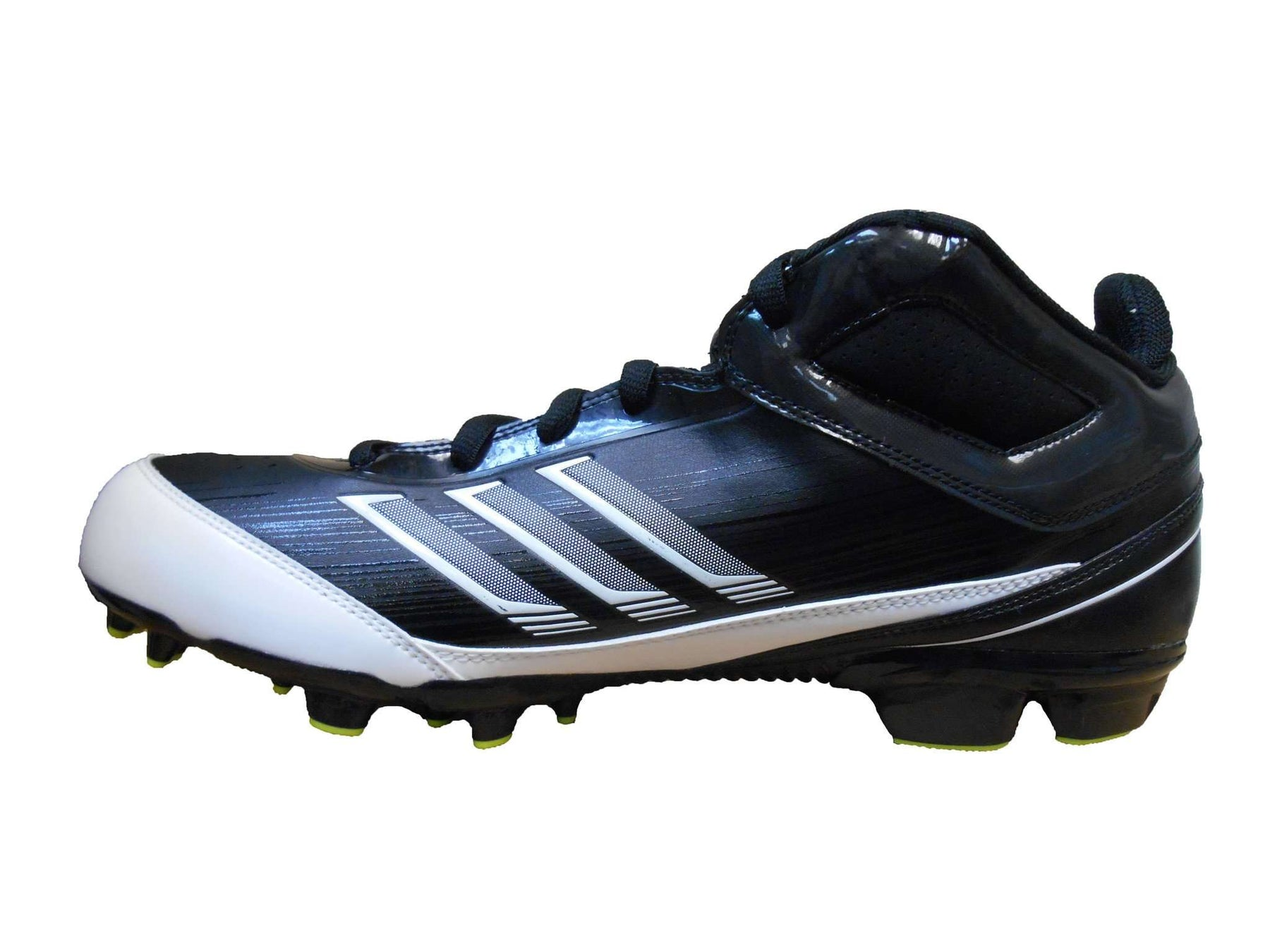 a22af2217 ... adidas AS SMU Scorch X Field Turf Football Cleats - League Outfitters  ...
