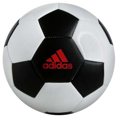 adidas Ace Glider II Soccer Ball - League Outfitters