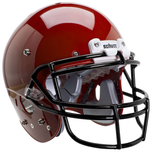 Schutt Adult Air XP Pro VTD II Football Helmet - League Outfitters