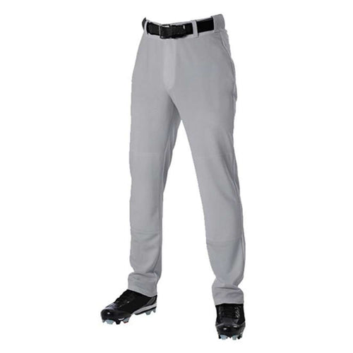 Alleson Adult Baseball Pants - League Outfitters