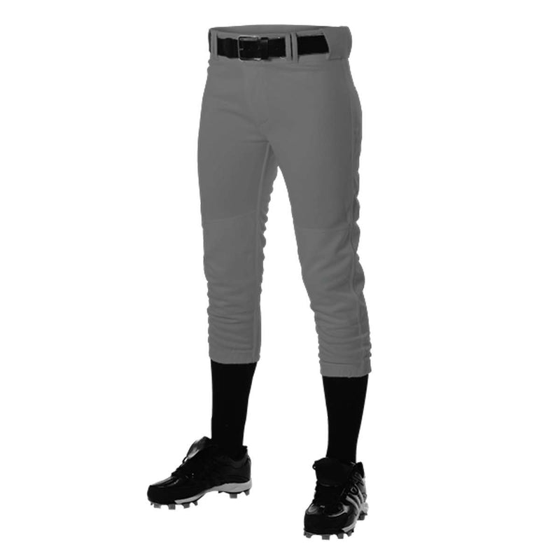 Alleson Women's Warp Knit Fastpitch Pant - League Outfitters