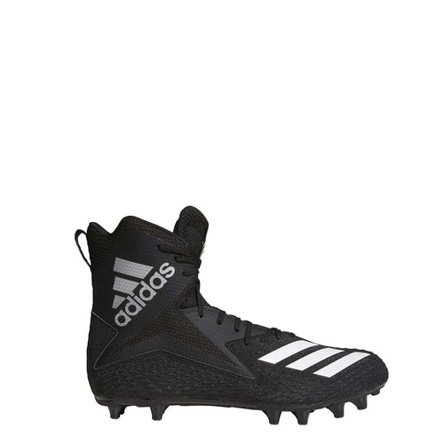 adidas Freak High Wide Football Cleats - League Outfitters