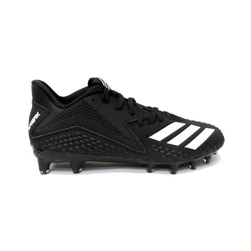 adidas freak x CARBON Low Football Cleats - League Outfitters
