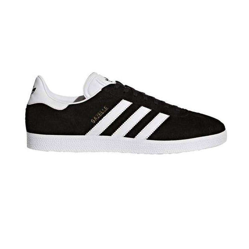 adidas Gazelle Shoes - League Outfitters