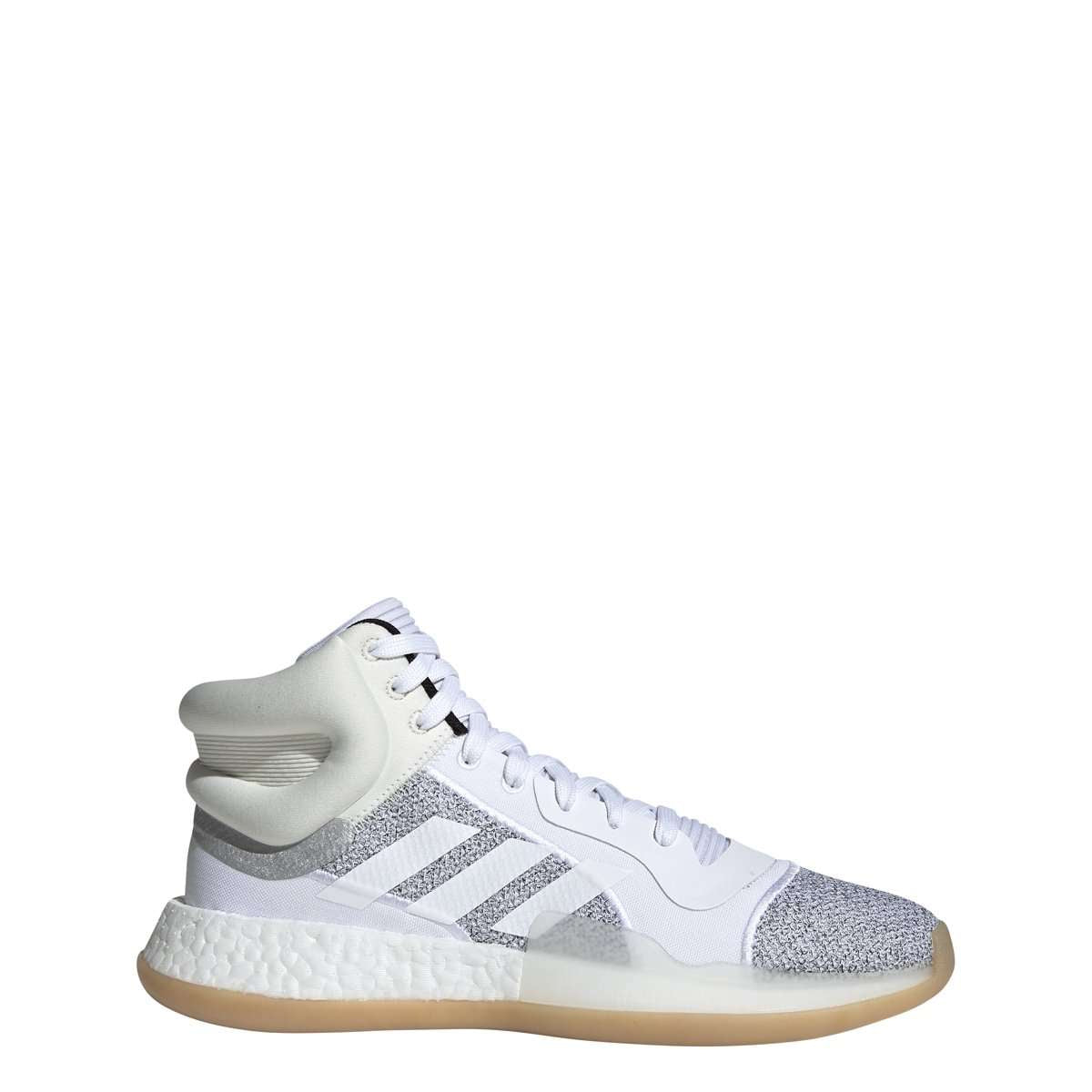 95b7f176 adidas Marquee Boost Men's Basketball Shoes