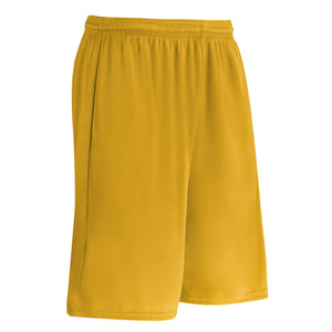 Champro clutch Women's basketball shorts - League Outfitters
