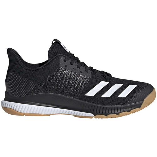 adidas Crazyflight Bounce 3 Women's Volleyball Shoes - League Outfitters