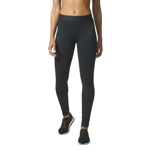 adidas Women's Seamless Climaheat Tights - League Outfitters