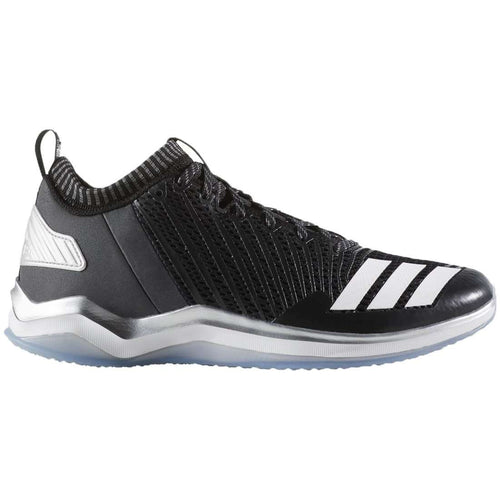 Adidas Men's Icon Trainer Shoes - League Outfitters