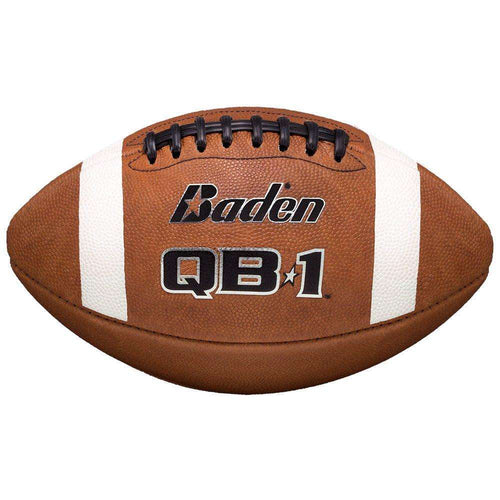Baden QB1 Official Football - League Outfitters