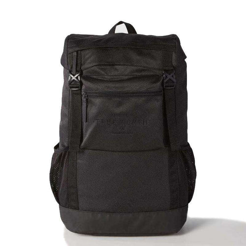 adidas Wanderlust Fabric Backpack - League Outfitters