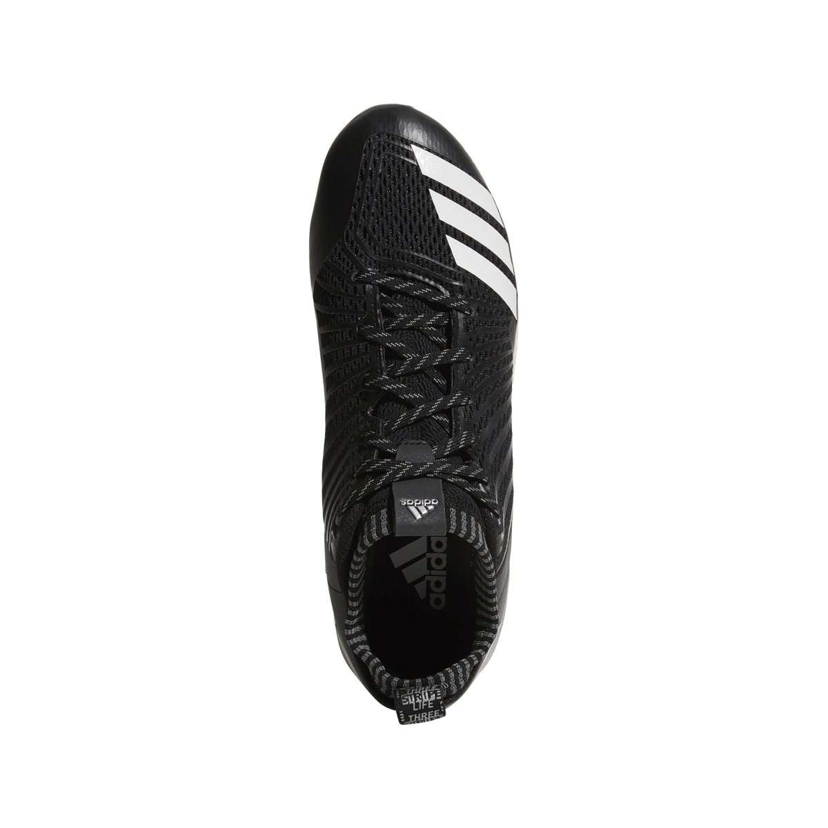 81ae1f71da7 ... adidas Boost Icon 3 Men s Metal Baseball Cleats - League Outfitters ...