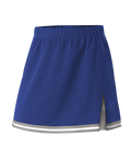 Alleson 281 Adult Harmony Skirt - League Outfitters