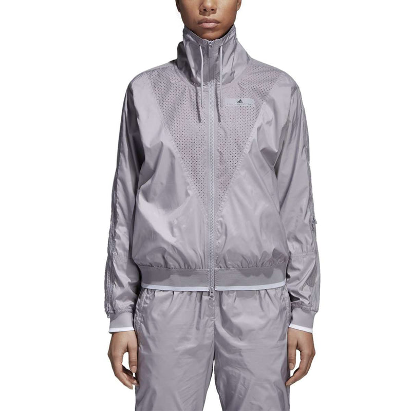 adidas Stella McCartney Barricade Jacket - League Outfitters