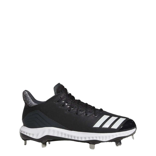 Adidas Icon Bounce Baseball Cleats - League Outfitters