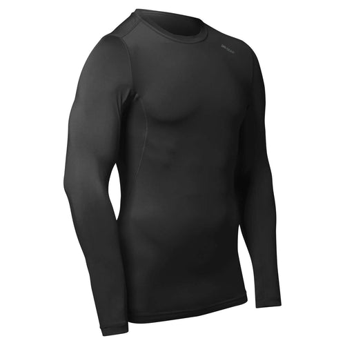 Champro Adult Lightning Long Sleeve Compression Shirt - League Outfitters