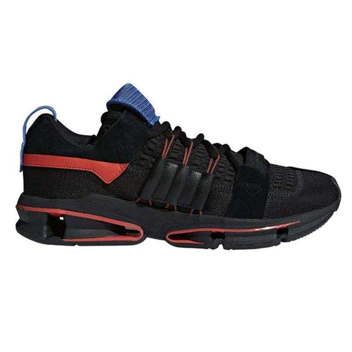 Men s Training   Running Shoes Online – League Outfitters 97b632c94