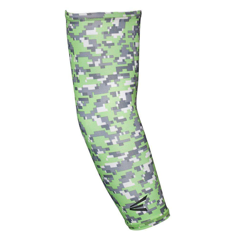 Easton Compression Arm Sleeve - League Outfitters