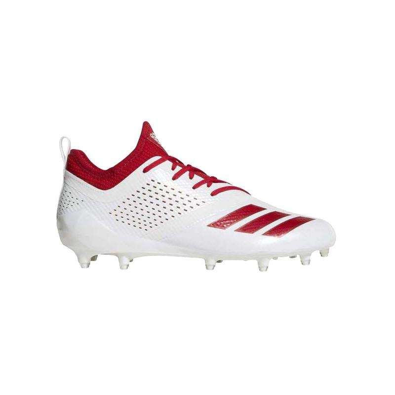 new york 5c0b7 c5643 adidas adizero 5-Star 7.0 Football Cleats - League Outfitters