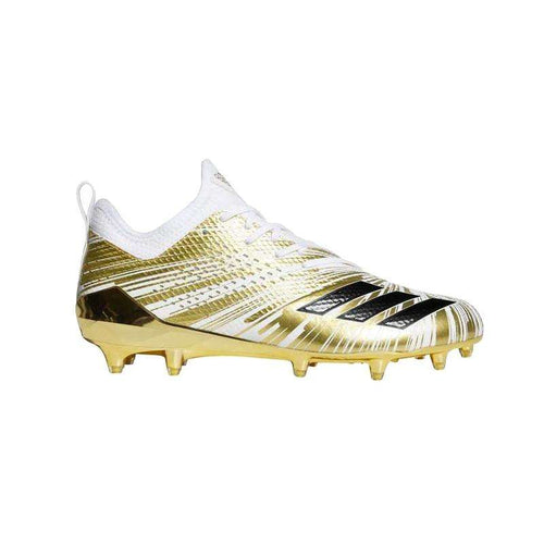 adidas adizero 5-Star 7.0 Football Cleats - League Outfitters