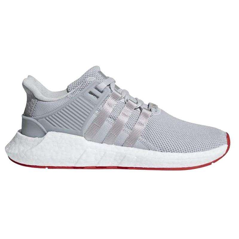 adidas EQT Support 93/17 Running Shoes - League Outfitters