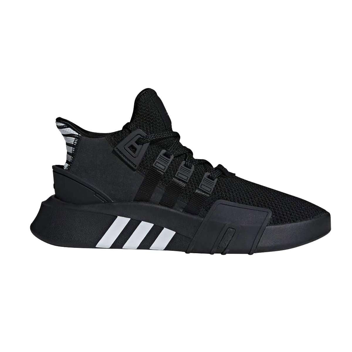 Adidas Eqt Adv Men S Basketball Shoes League Outfitters