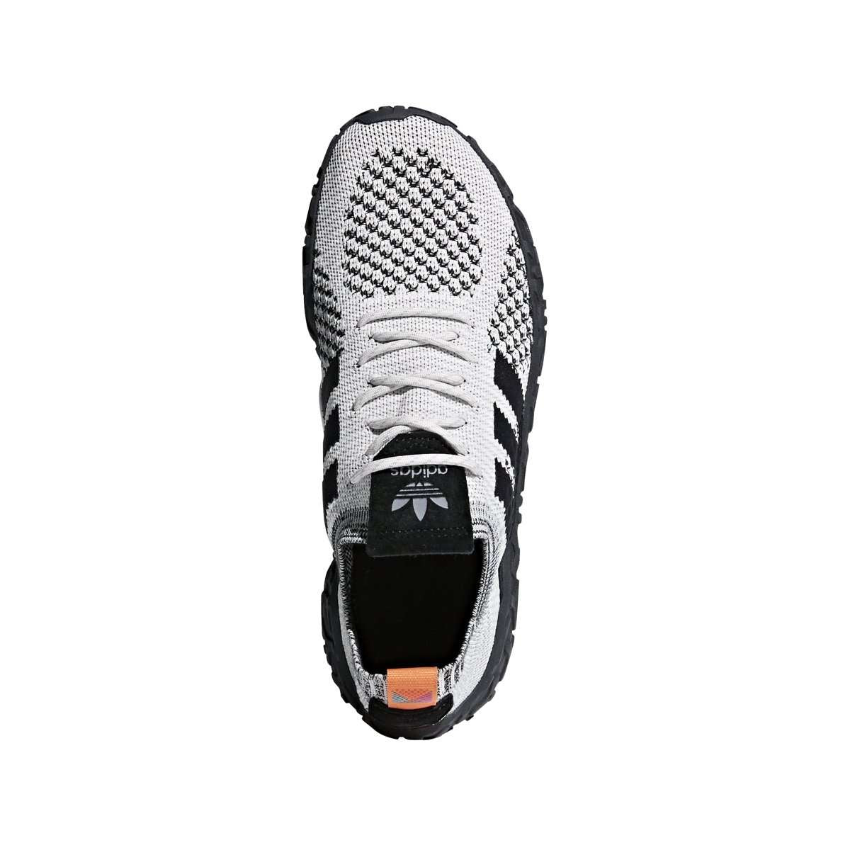 ... adidas F 22 Primeknit Running Shoes - League Outfitters ... 2e14483f9