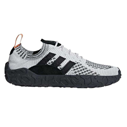 adidas F/22 Primeknit Running Shoes - League Outfitters