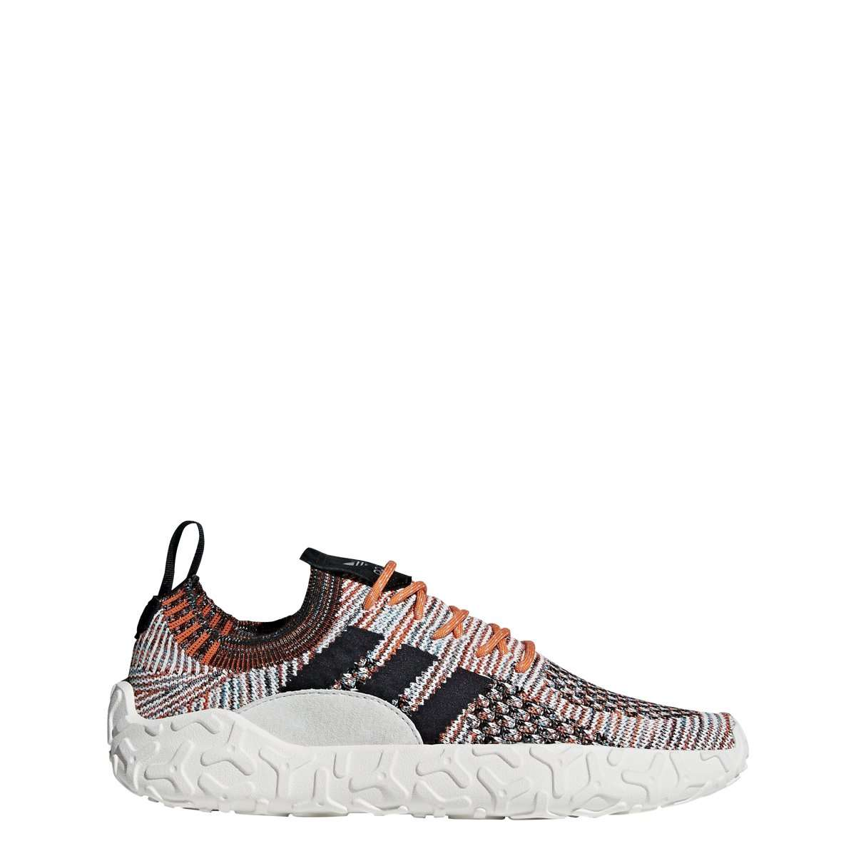 adidas F 22 Primeknit Running Shoes – League Outfitters 333906dbf