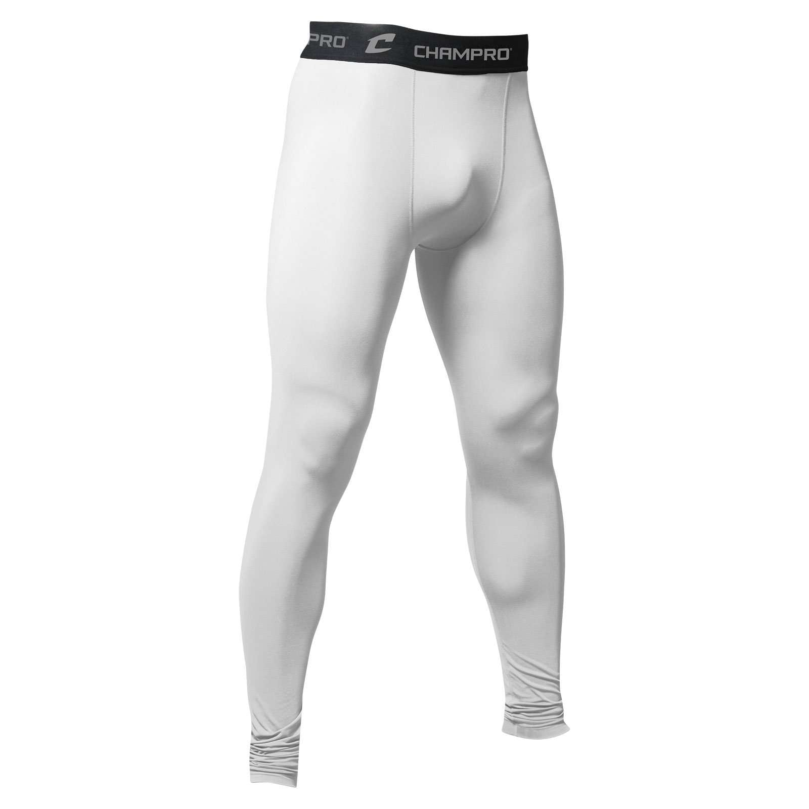 Youth and Adult NEW Champro Lightning Compression Full Length Tights
